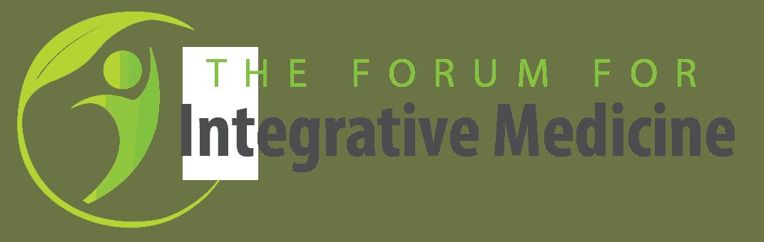 The Forum for Integrative Medicine