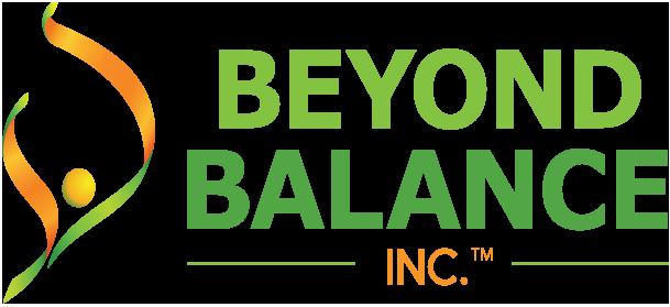 Beyond Balance