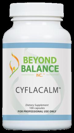 CYFLACALM™