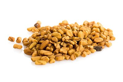 Fenugreek (Seed)