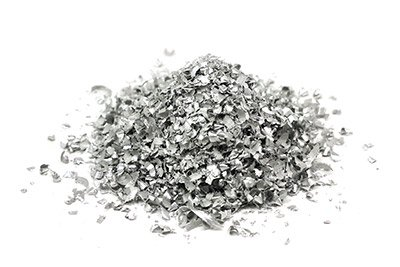 Magnesium (as magnesium oxide, malate)