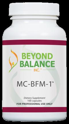 MC-BFM-1™