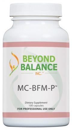 Mc Bfm P