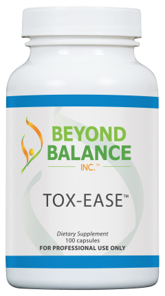 TOX-EASE™