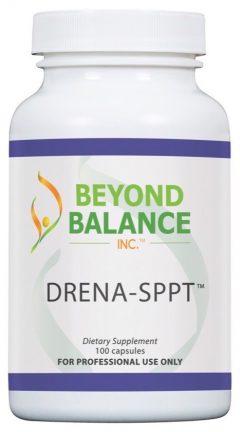 DRENA-SPPT™