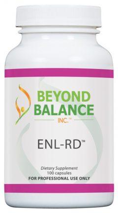 ENL-RD™