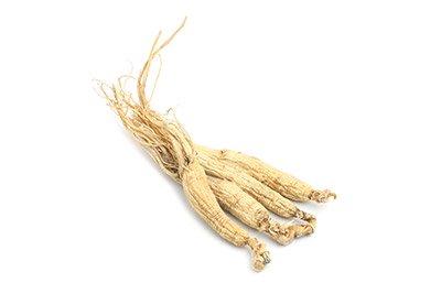 Ginseng (Root)