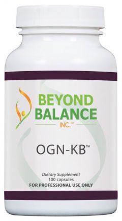 OGN-KB™