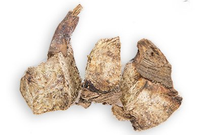 East Indian Sarsaparilla (Root)