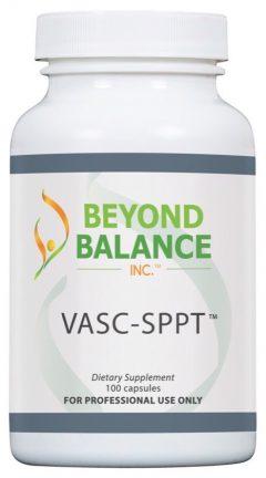 VASC-SPPT™
