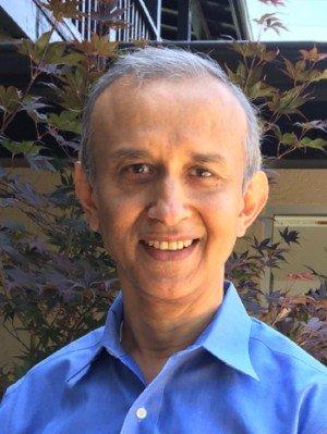 Raj Patel, MD