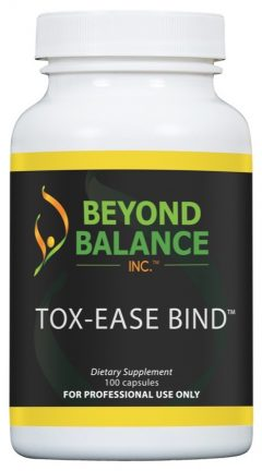 TOX-EASE BIND™